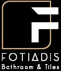 fotiadis logo white